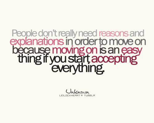 Accepting quote #3