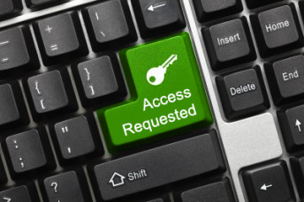 Access quote #5