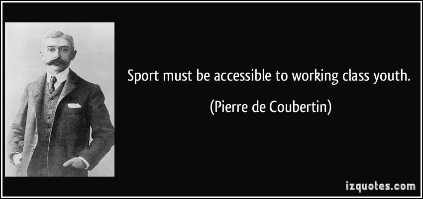 Accessible quote #6