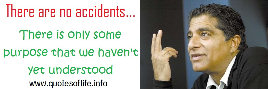 Accidents quote #3