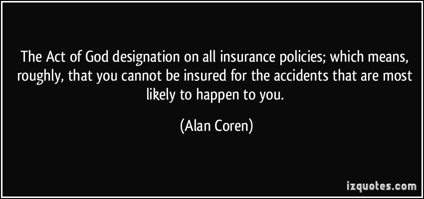 Accidents quote #5