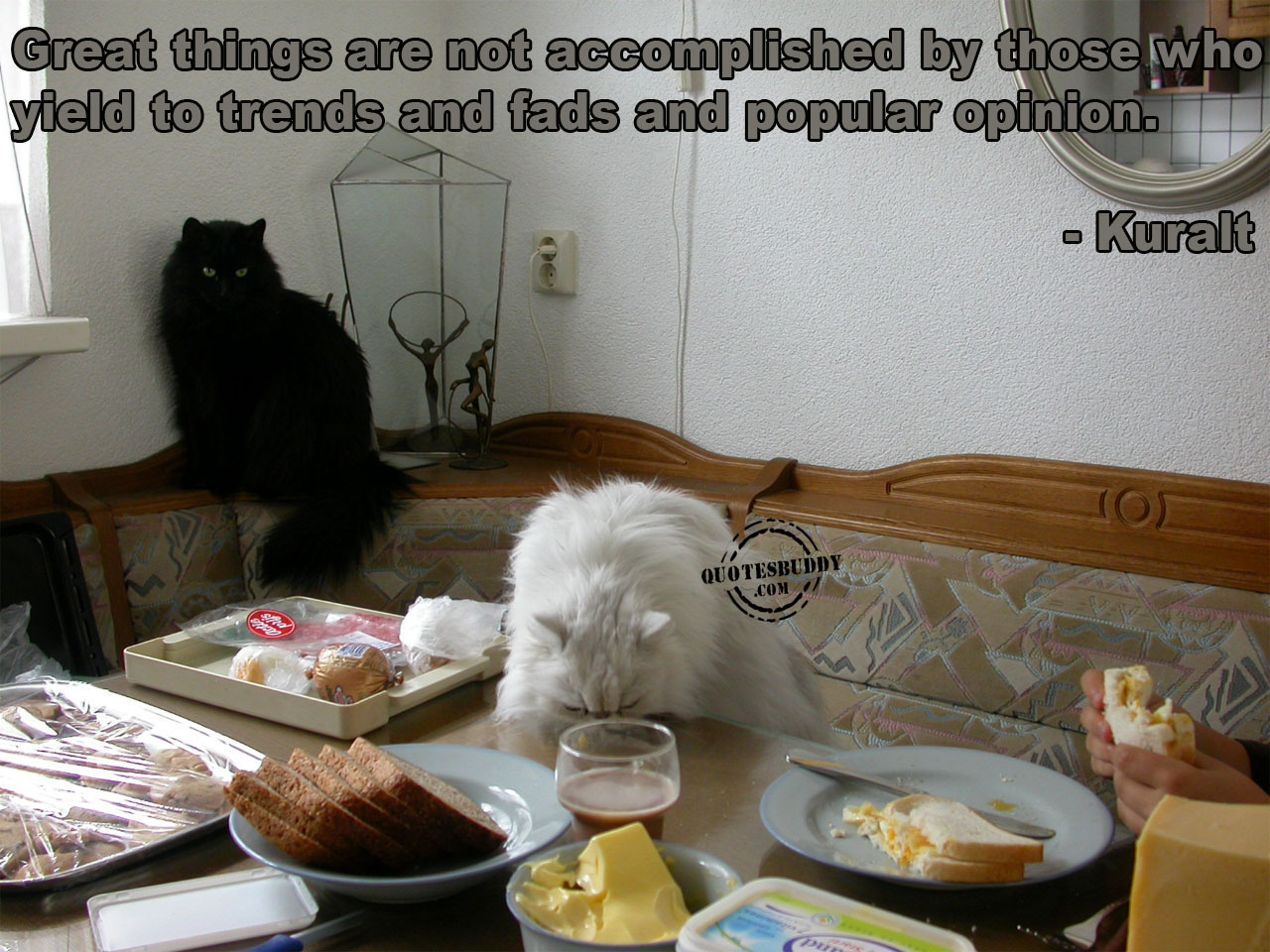 Accomplish quote #4