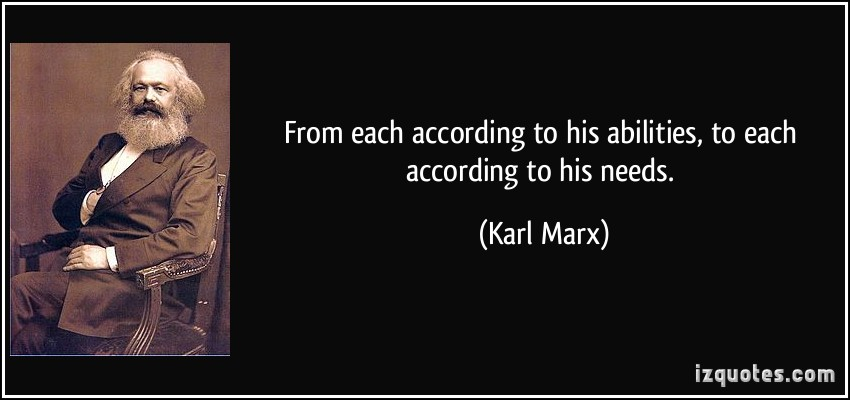 According quote #8