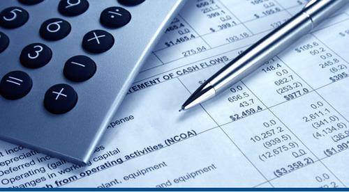 Accountants quote #1