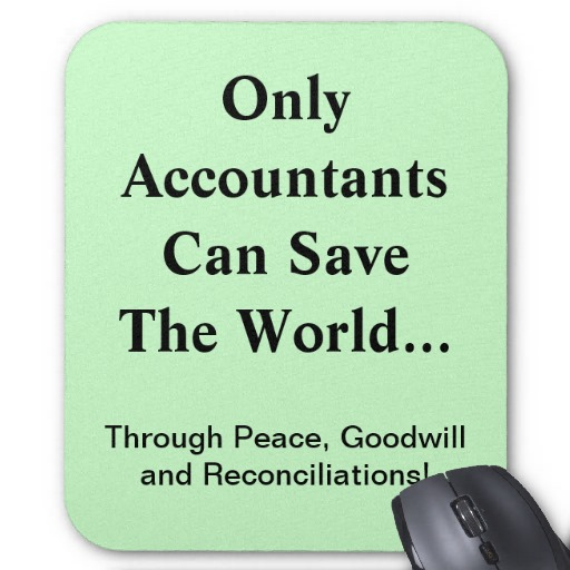 Accounting quote #2