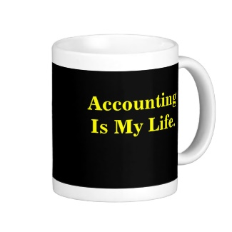 Accounting quote #6
