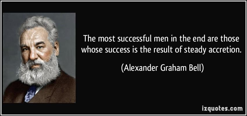 Accretion quote #1