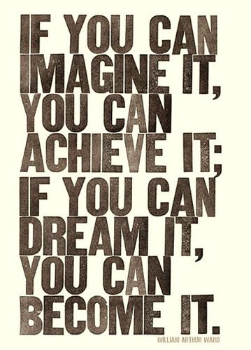 Achieve quote #6