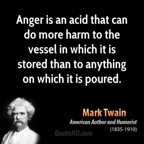 Acid quote #1