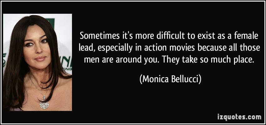 Action Films quote #2