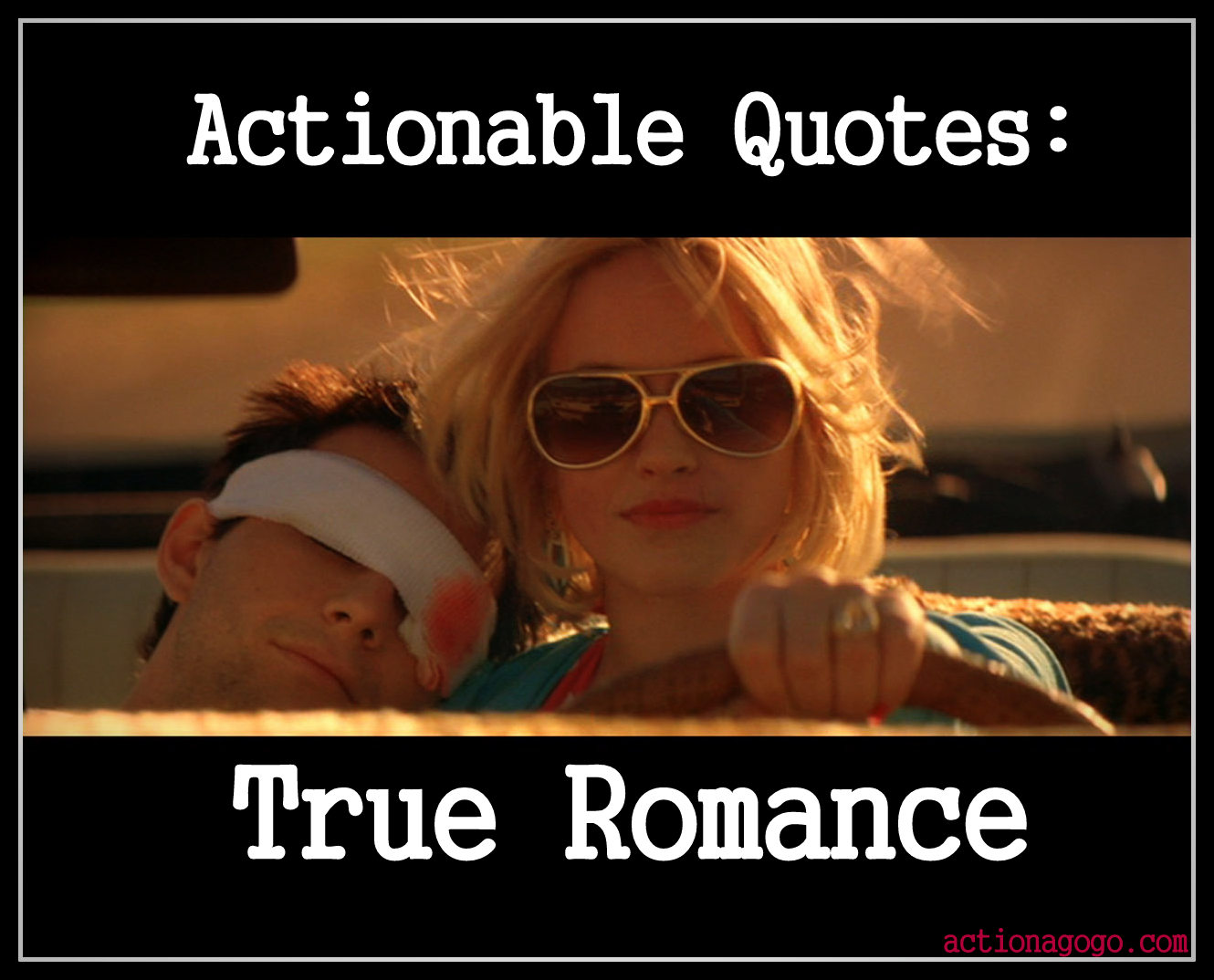 Action Movies quote #2