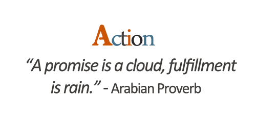 Action Pictures quote #2