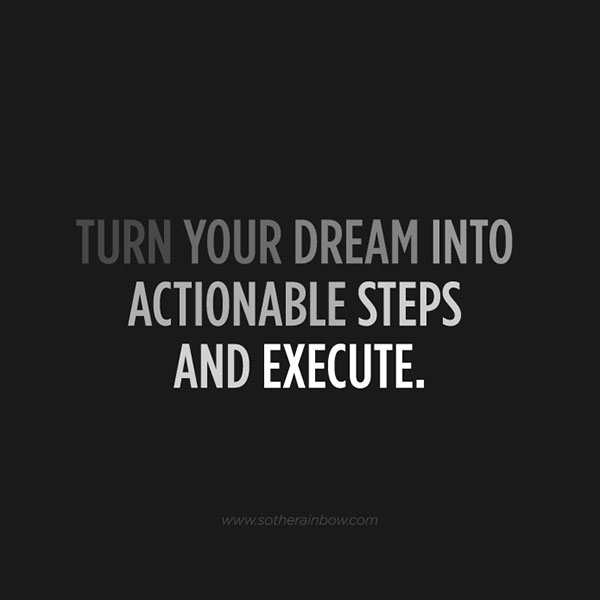 Actionable quote #2