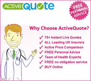 Active quote #8