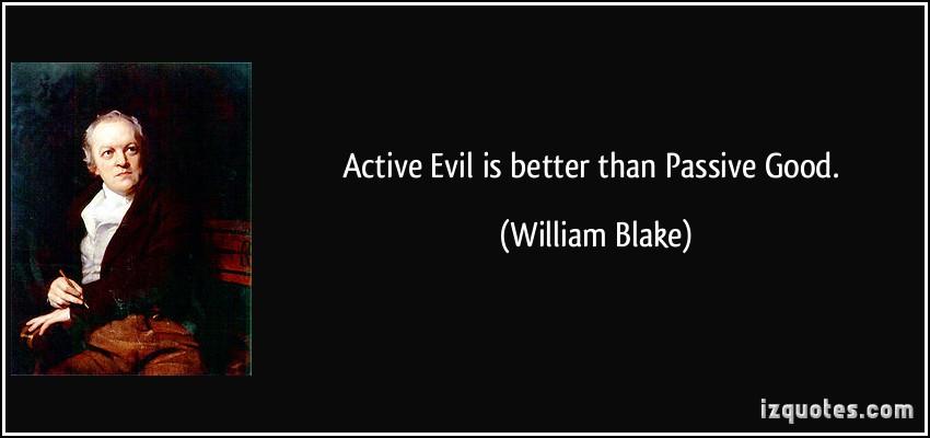 Active quote #3