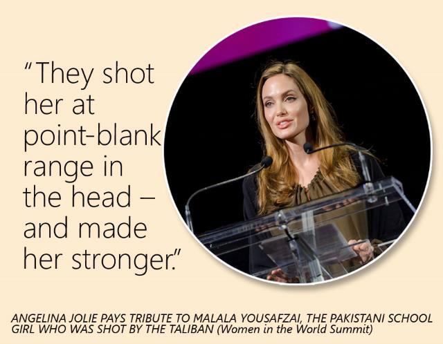 Activist quote #6