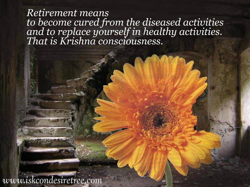 Activities quote #5