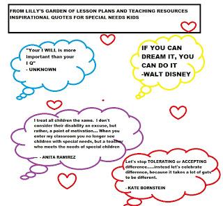 Activities quote #4