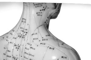 Acupuncture quote #2