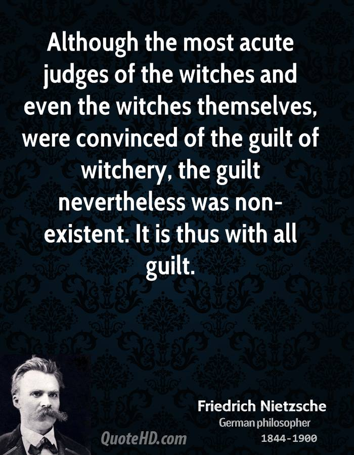 Acute quote #1