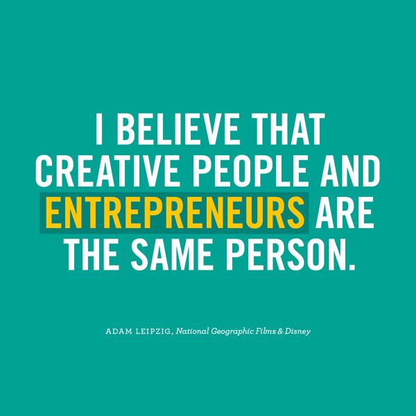 Adam Braun's quote #2