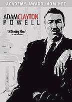 Adam Clayton's quote #7