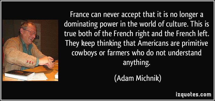 Adam Michnik's quote #3