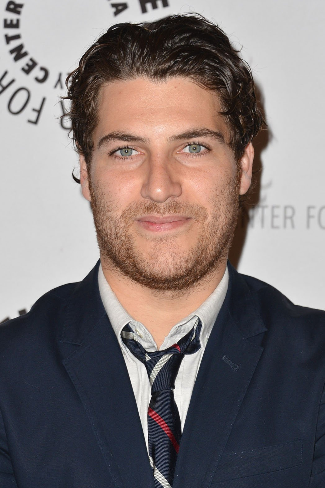 Adam Pally's quote #5