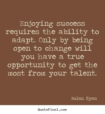 Adapt quote #7