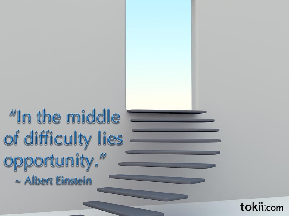 Addicted quote #7