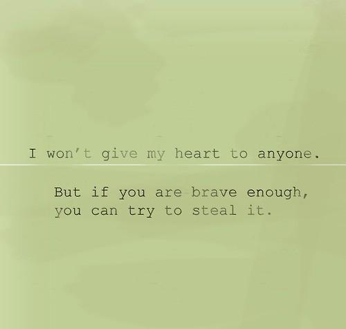 Addicted quote #4