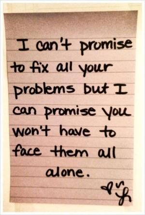 Addicted quote #2
