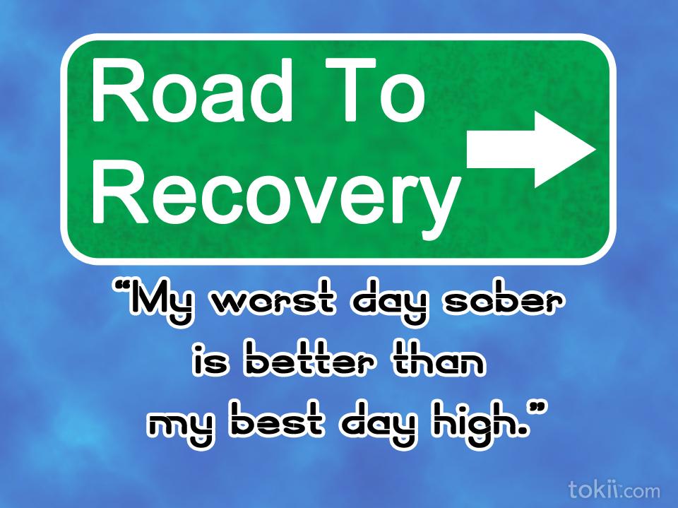 Addiction quote #6