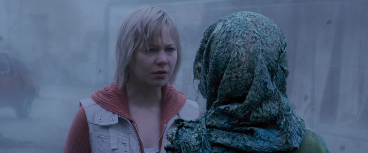Adelaide Clemens's quote #4