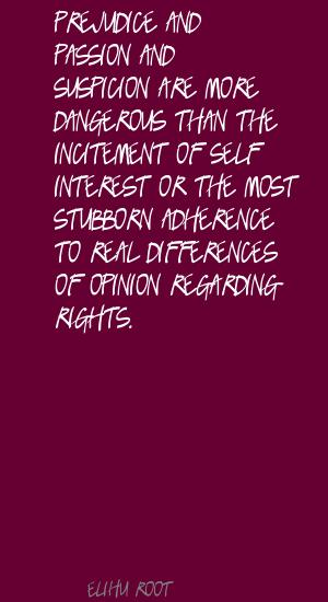 Adherence quote #2