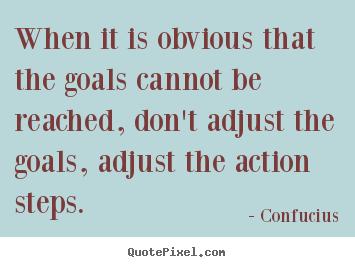Adjust quote #3