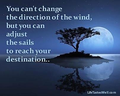 Adjust quote #2