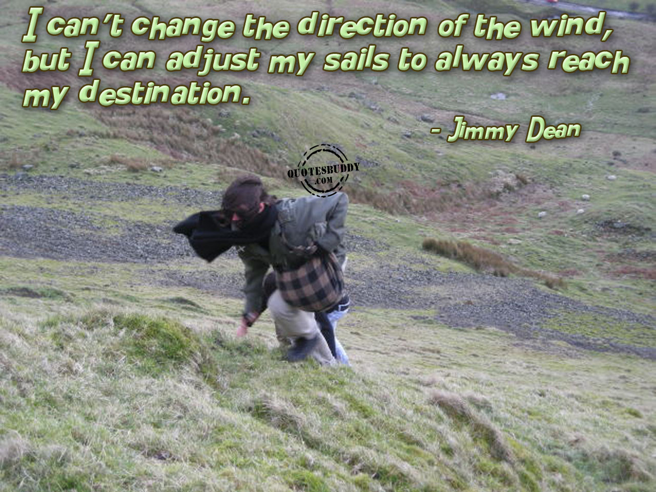 Adjust quote #5