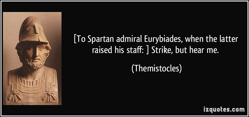 Admiral quote #2