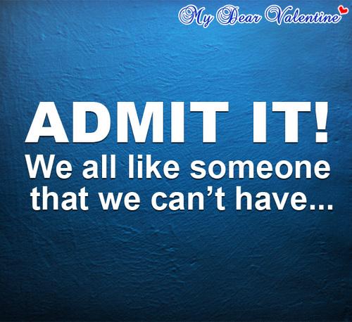 Admit quote #3