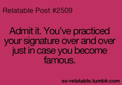 Admit quote #1