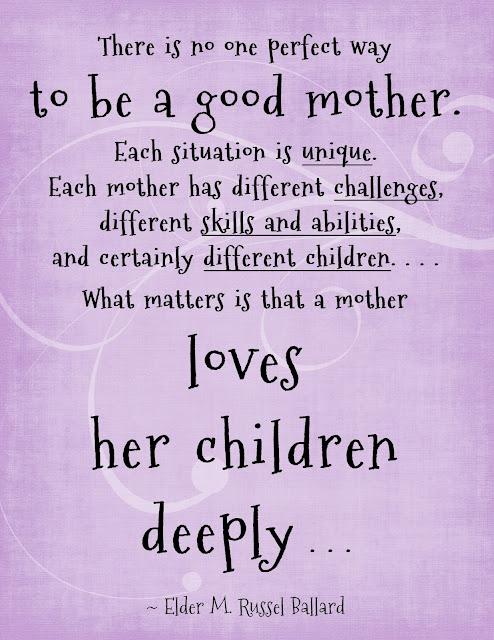 Adopt quote #4
