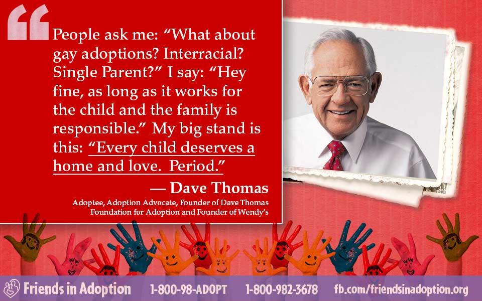 Adopting quote #1