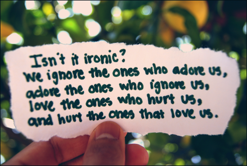Adore quote #8