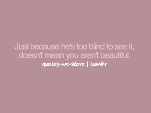 Adore quote #3