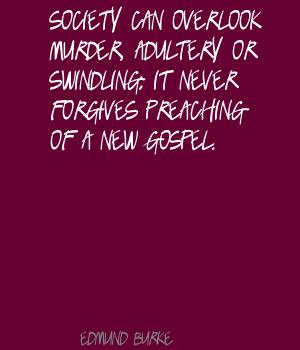 Adultery quote #2