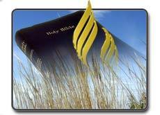 Adventist quote #2