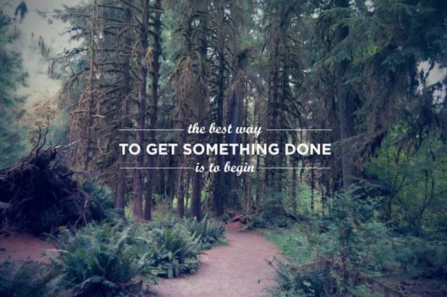 Adventure quote #5