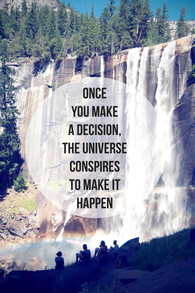 Adventures quote #2