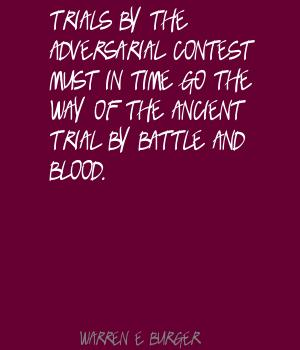 Adversarial quote #2